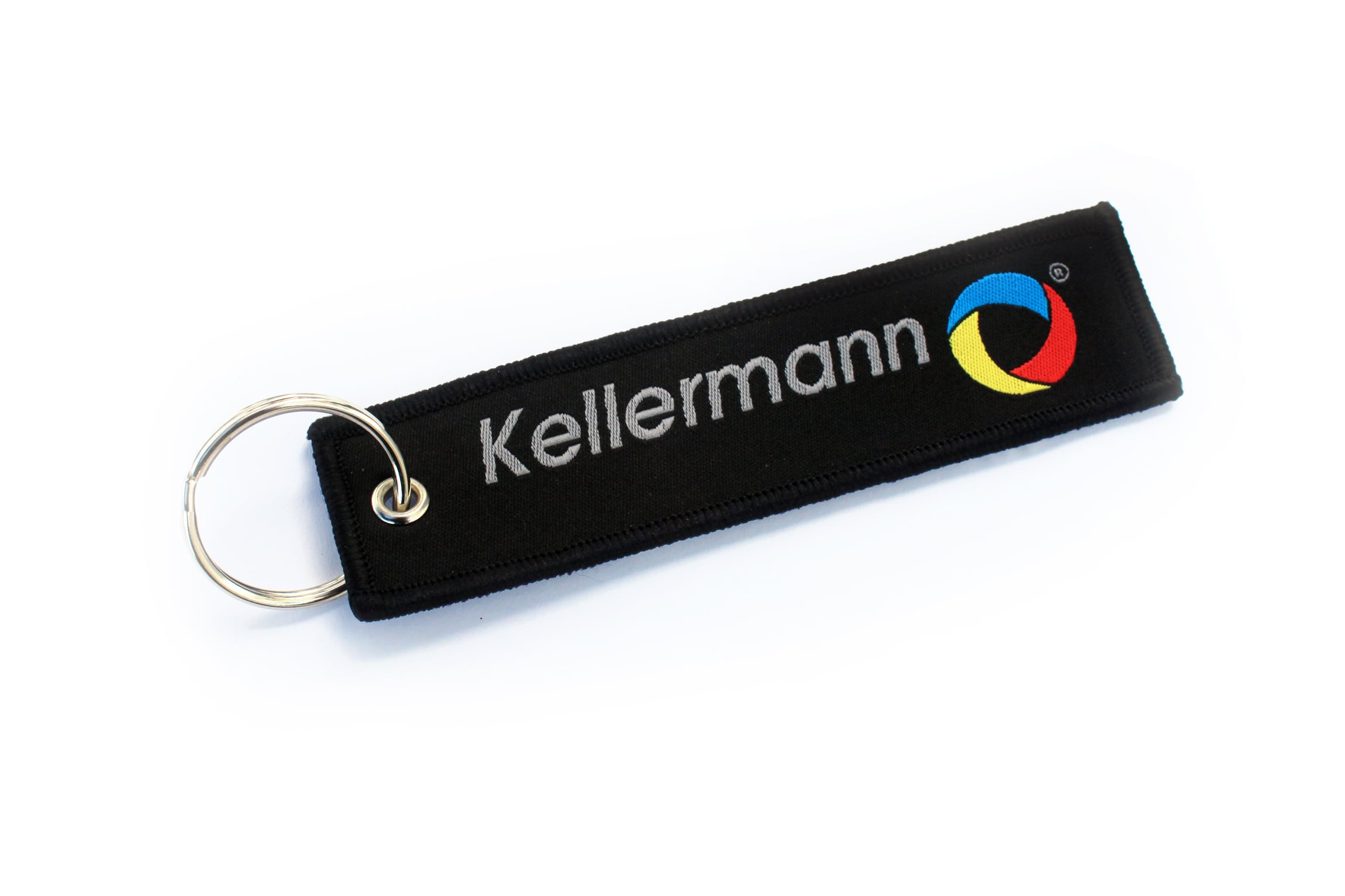 Kellermann Key Ring