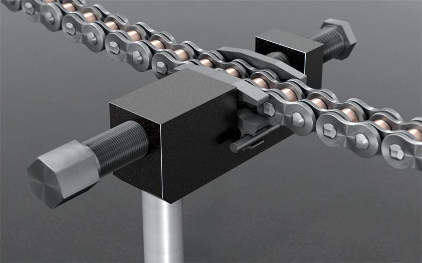 Chain tool KTW 2.5