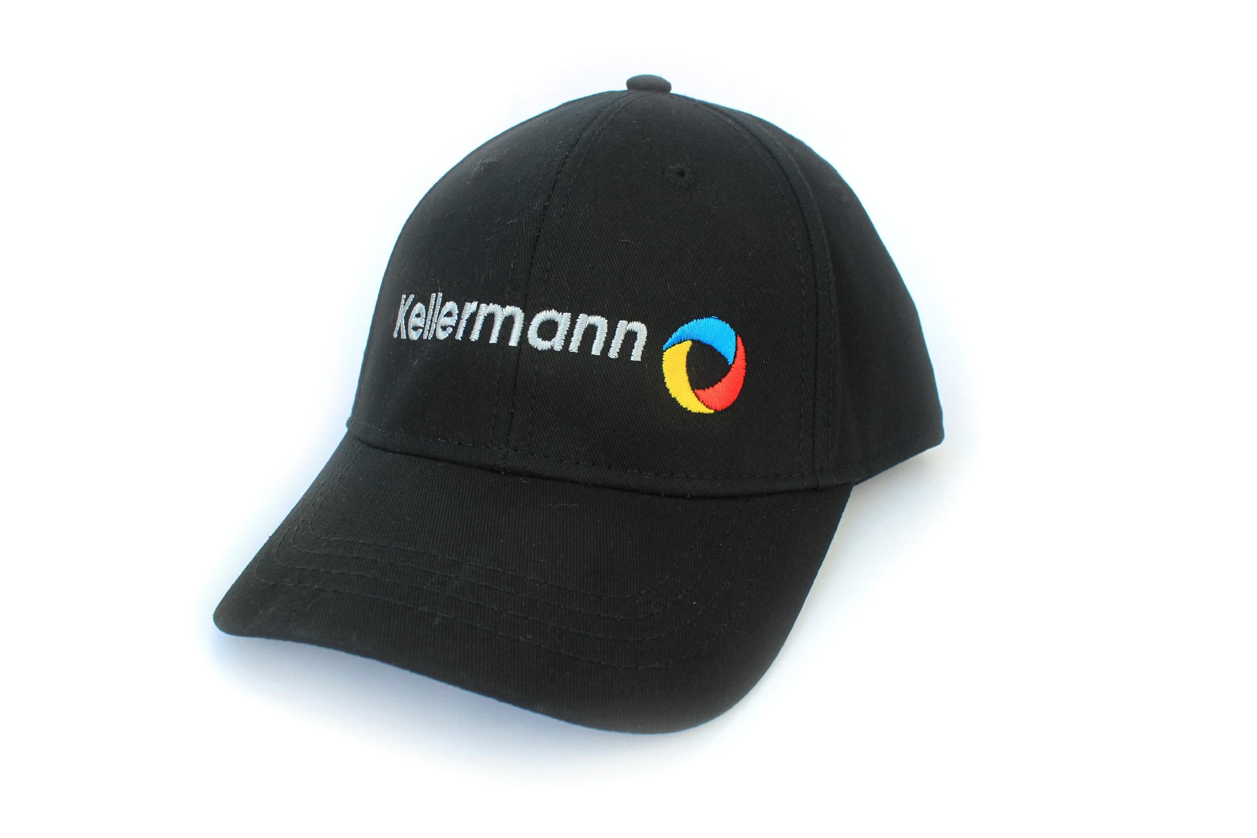 Kellermann Basecap