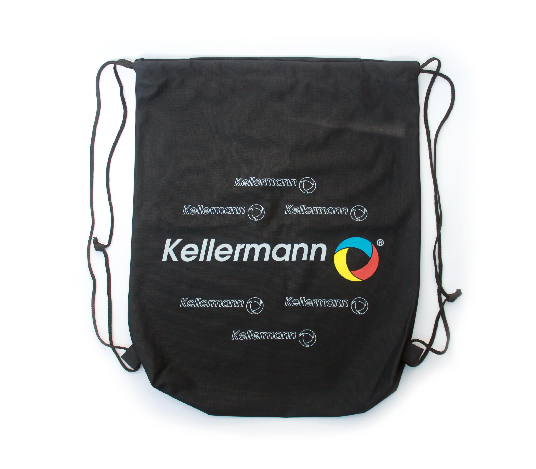 Kellermann Packsack